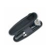 Topeak Tasche für Pocket Shock DXG